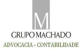 Logo Grupo Machado