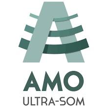 Logotipo Amo