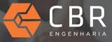 Logotipo CBR