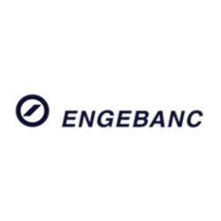 Logotipo Engebanc