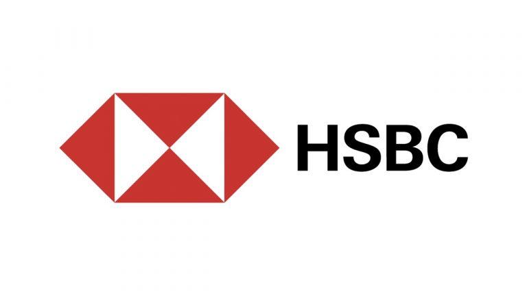 Logotipo HSBC