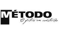 Logotipo Metodo